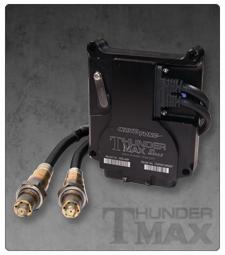 Thundermax Pn 309 466 Electronic Fuel Injection Efi